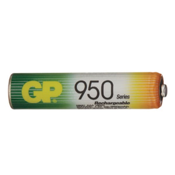 Pager Rechargeable Battery