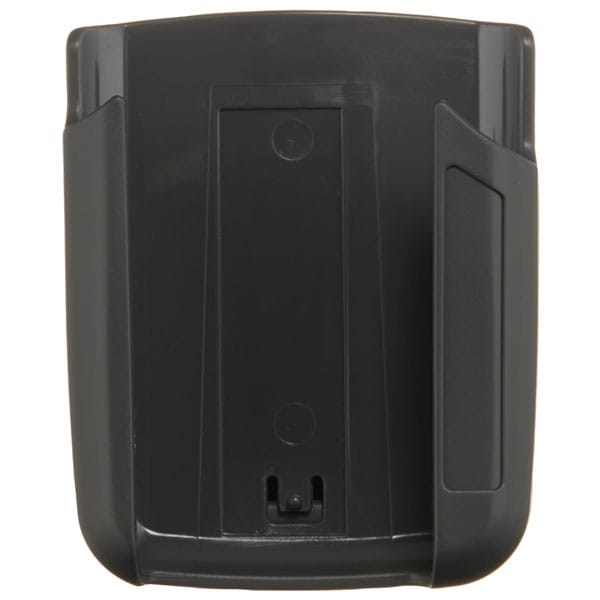 GEO86ZM Pager Holster