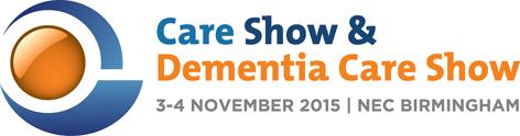 care show birmingham