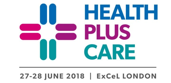 Wireless Nurse Call Systems provider Courtney Thorne is attending Health + Care to launch a new product